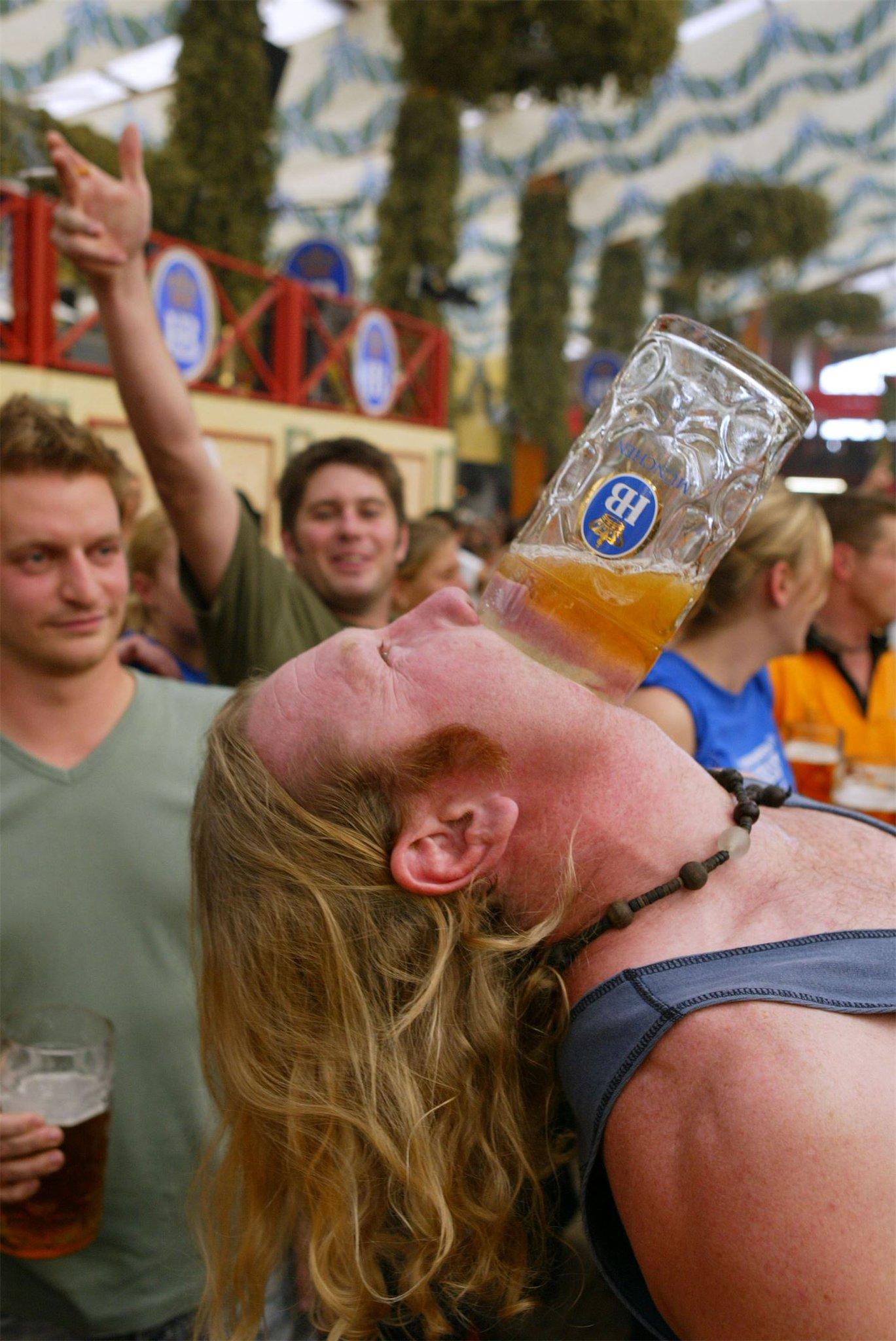 смешные картинки и фото с пивом есть полномочия