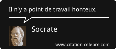 Citation Célèbre On Twitter Citation Du 02 06 2018