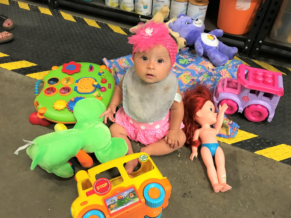 Toys For A 9 Month Old : The best infant toys for parents anyone else with a baby