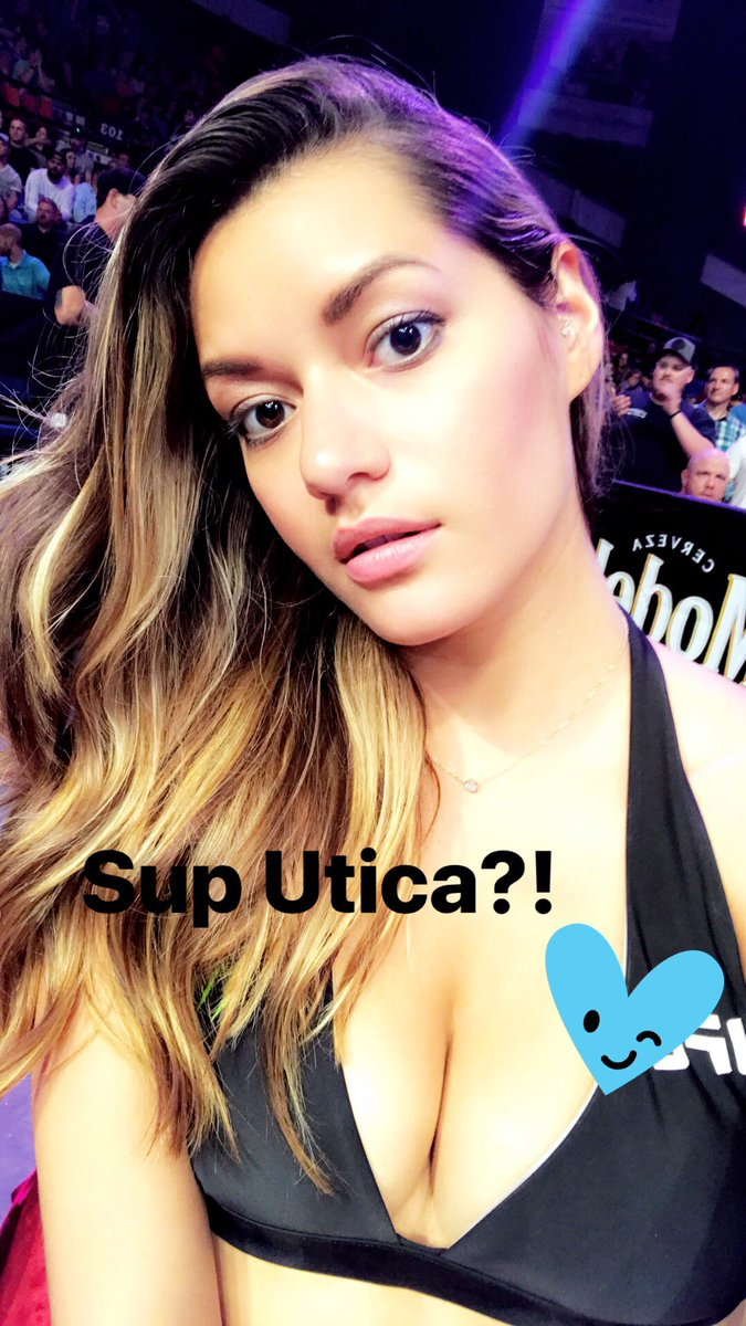 Twitter Vanessa Hanson naked (52 foto and video), Topless, Cleavage, Instagram, bra 2020