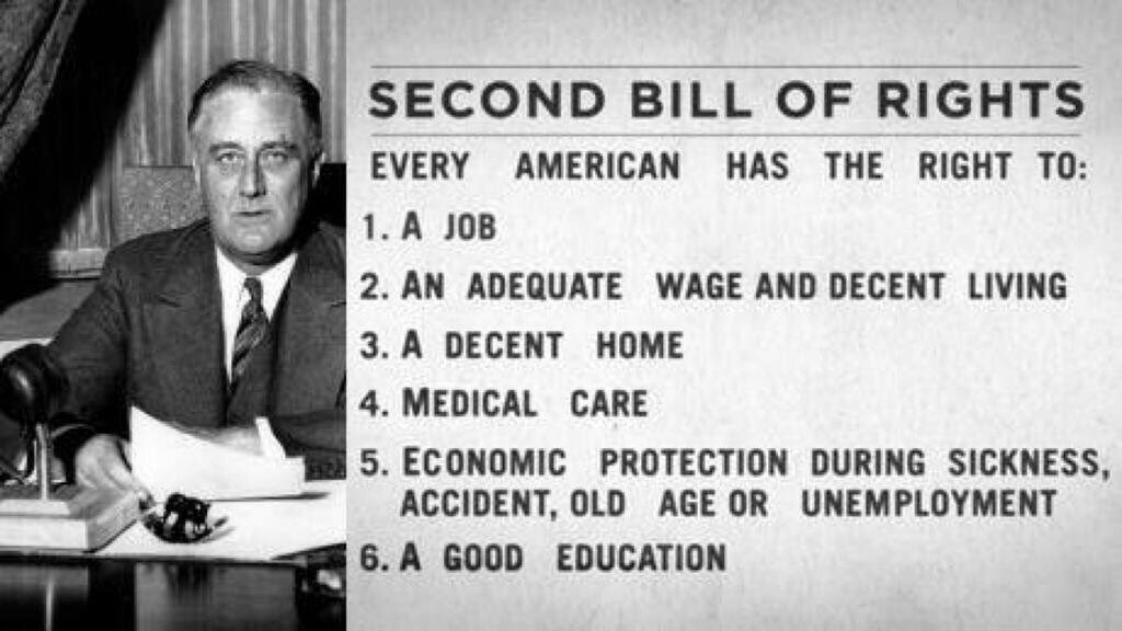 Image result for fdr quotes