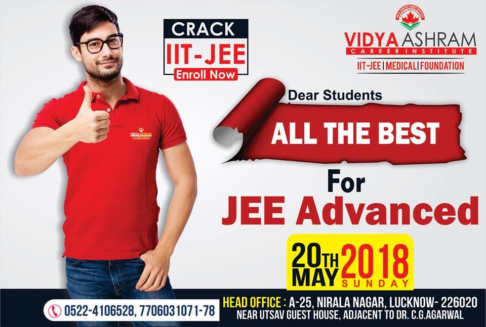 Vidya Ashram Career Institute (@vidhyaashram)   Twitter