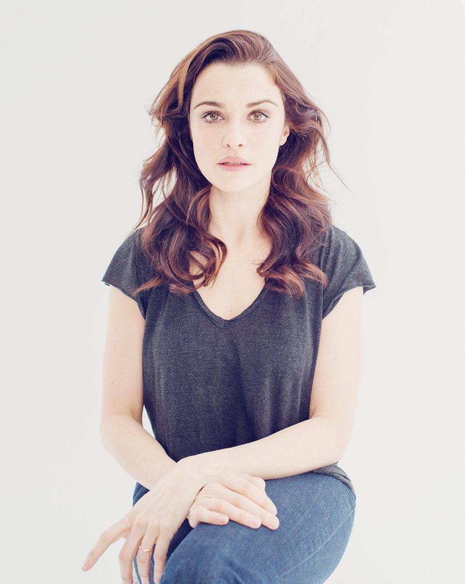 Agree with Rachel weisz shot to the head magnificent
