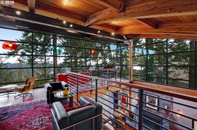 Astounding The Oregonian On Twitter On The Market Storied Homes For Home Interior And Landscaping Mentranervesignezvosmurscom