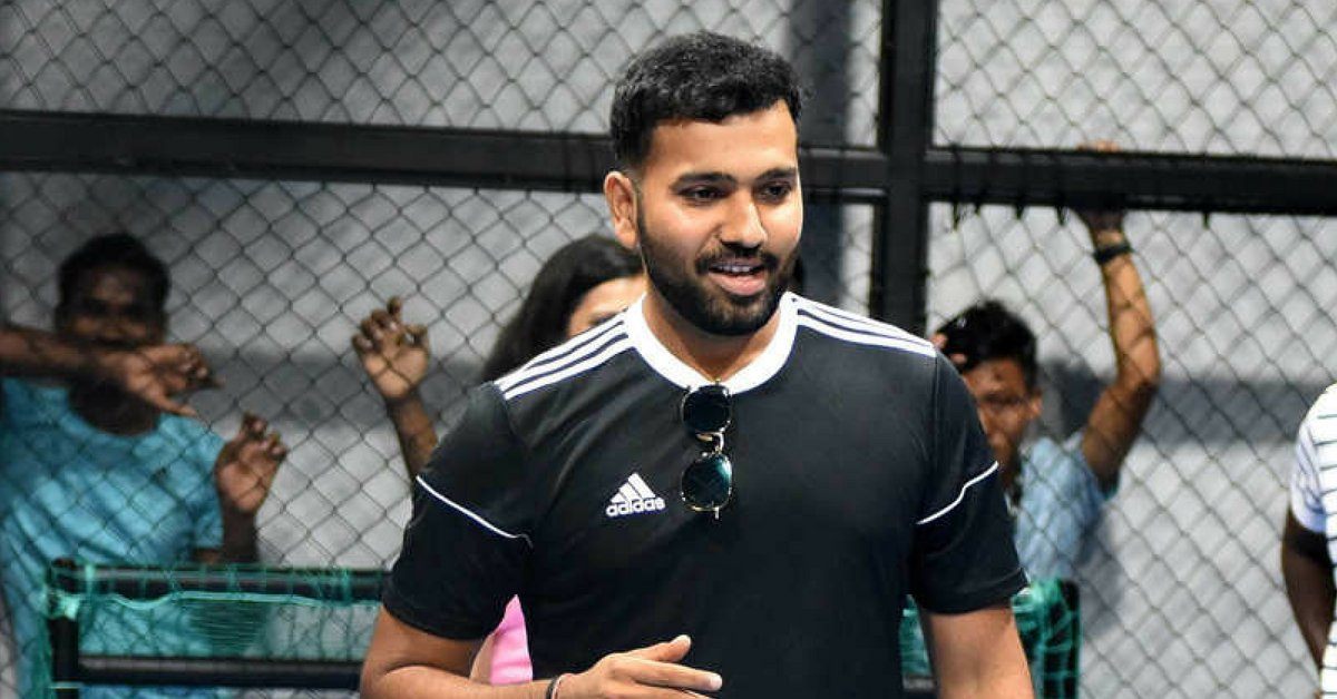 .@ImRo45 to throw ceremonial 'first pitch' for Seattle Mariners  via @TOISports