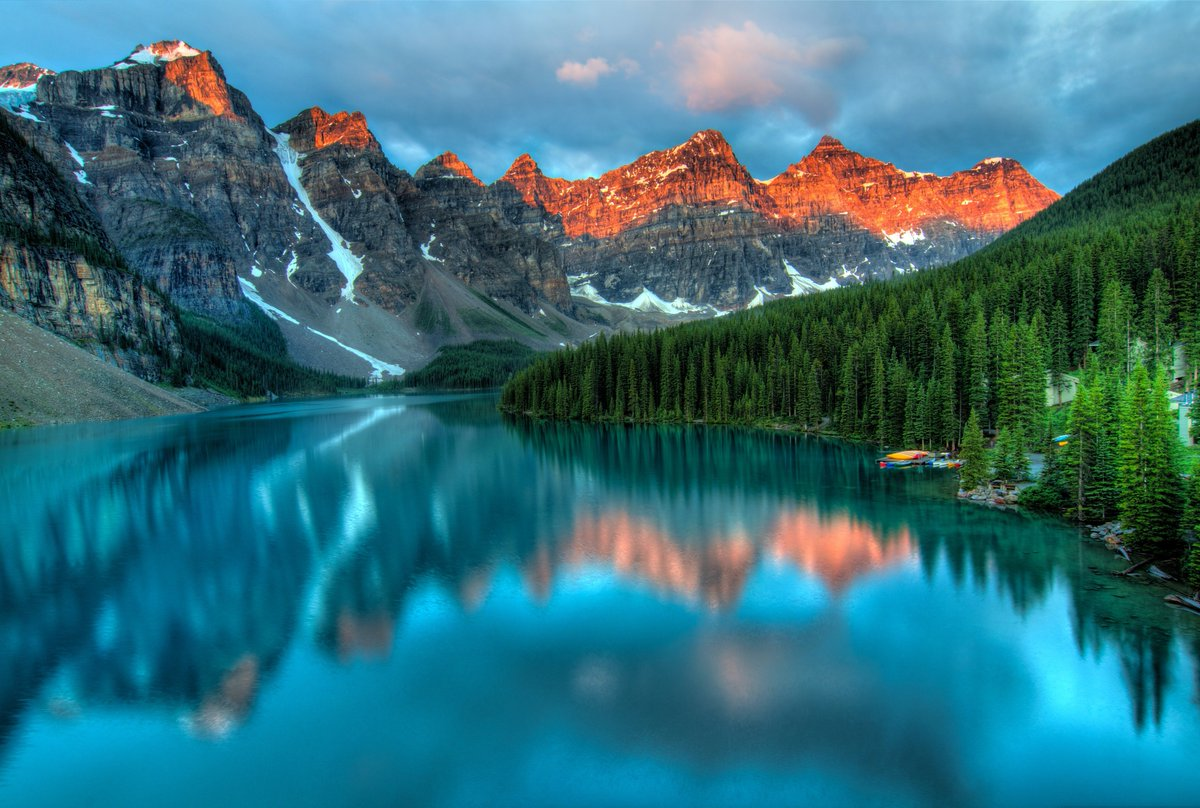 Get HD Nature Wallpapers on Twitter: