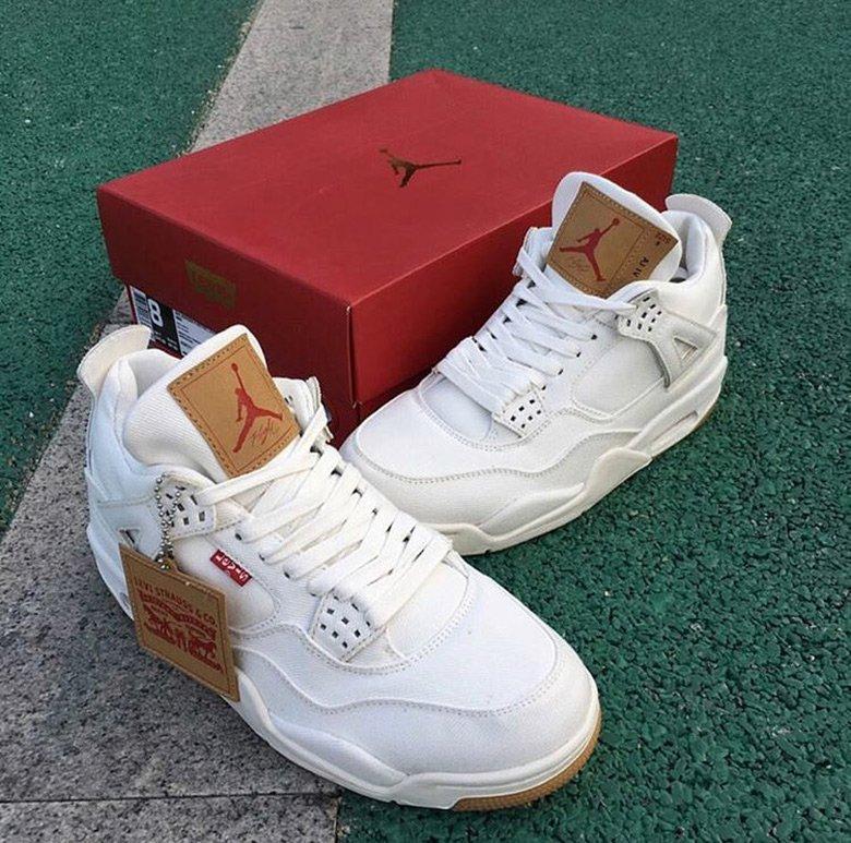 size 40 aa283 017d3 ... Off-White x Nike Air Presto  White  23rd  Travis Scott x Jordan 4 23rd   Off-White x Jordan 1 UNC Blue 30th  YEEZY 350  Butterpic.twitter.com r6DX8KCOuL