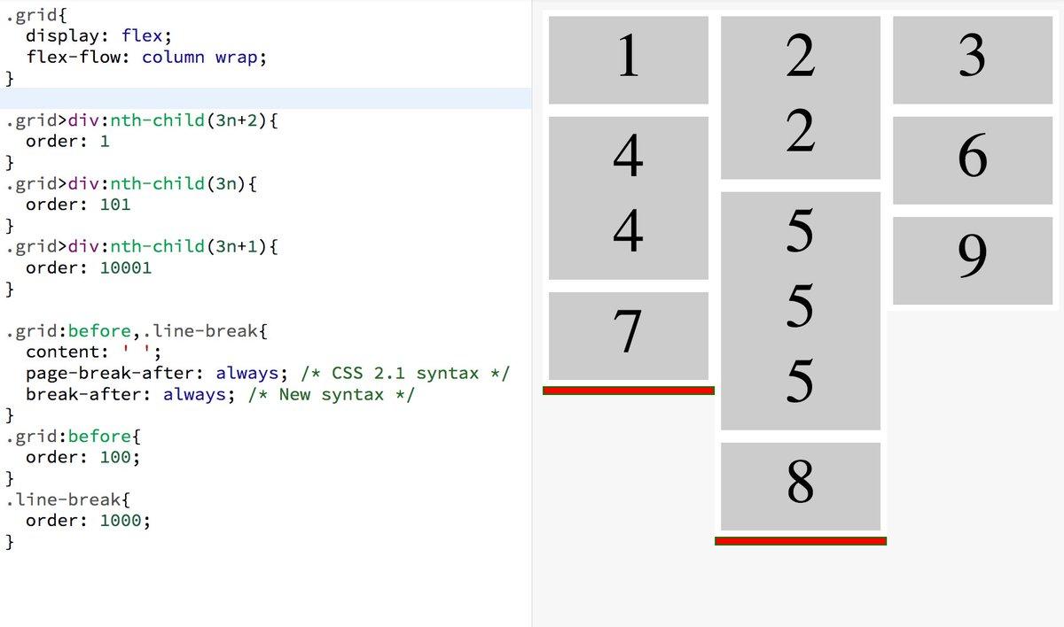 T придумать решение задачи решить задачу используя локальную теорему муавра лапласа