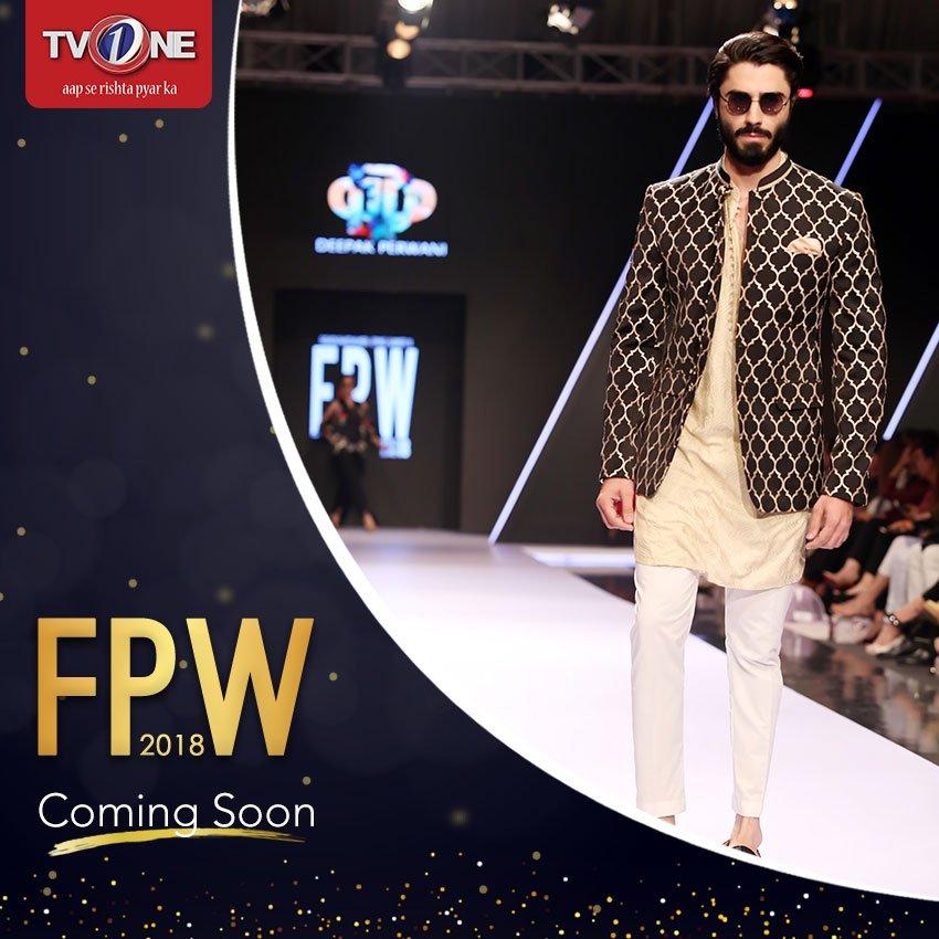 TV One Pakistan on Twitter: