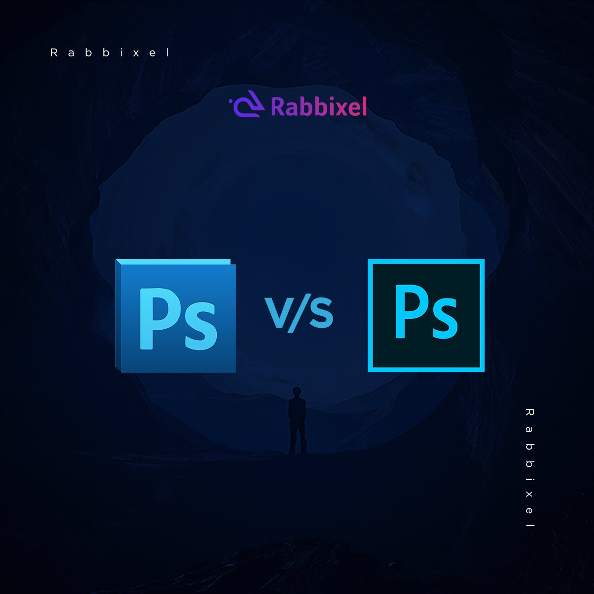 photoshop cc 2017 or cs6