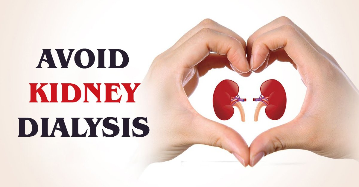 Image result for ayurvedic treatment for kidney failure with 100 guarantee