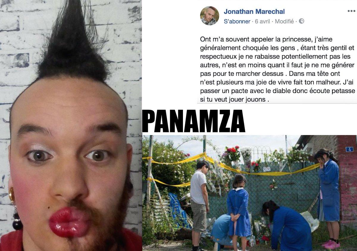 Viol et meurtre du petit Tom : accusé de servir un réseau pédophile, le suspect a supprimé des sms