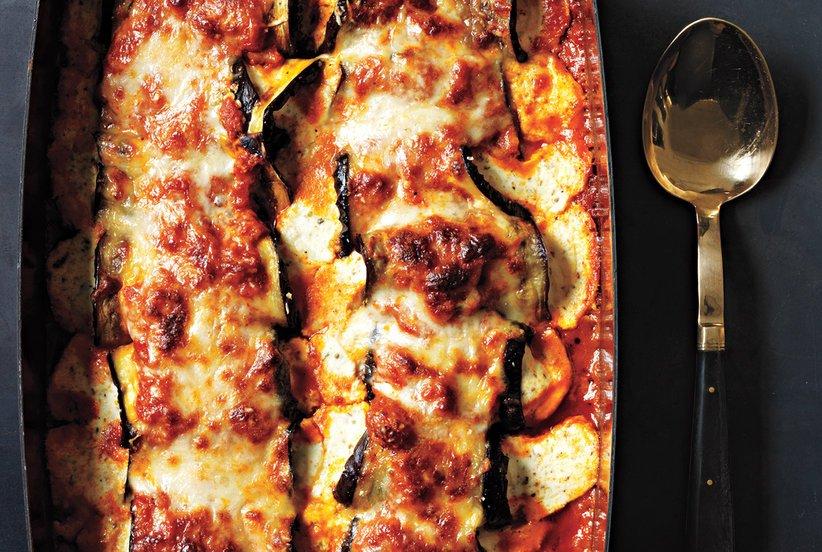 15 Easy Eggplant Recipes https://t.co/o6OVGUmHmD https://t.co/KIVQwWtSVy