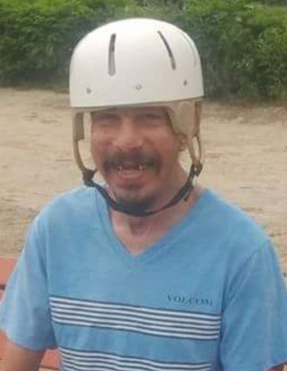 Ramon Velez