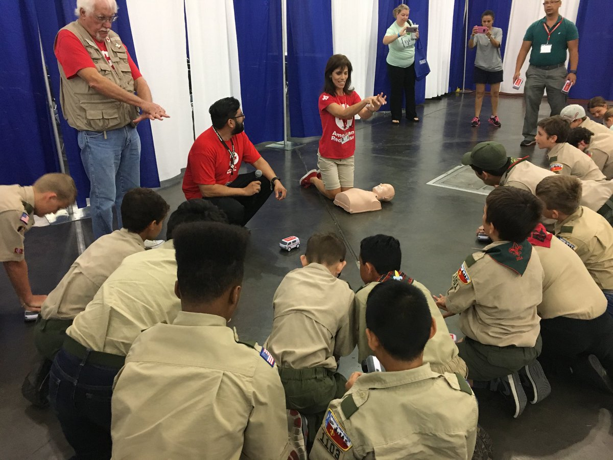 American Red Cross Texas Gulf Coast on Twitter: