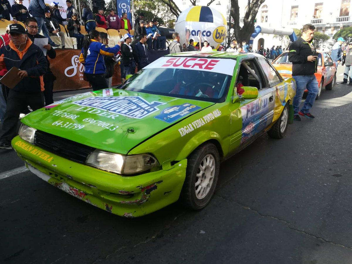 Circuito Oscar : Circuito oscar crespo sucre bolivia juanpi en hd youtube