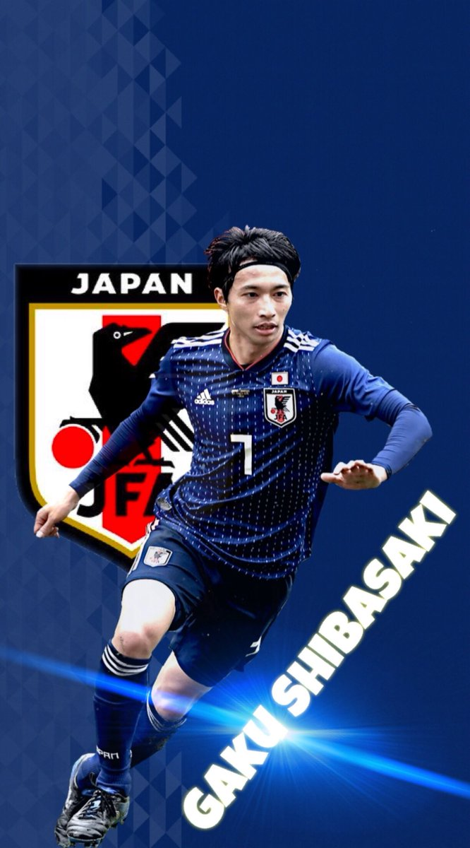 ほとんどのダウンロード 日本 代表 壁紙 最高の写真の壁紙の