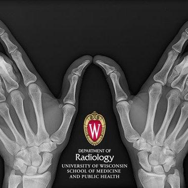 UW Radiology (@UWiscRadiology) | Twitter