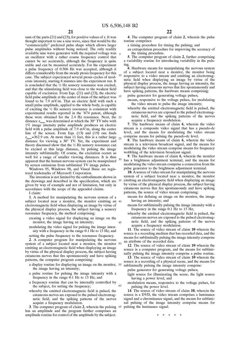 download Dictionary of Spoken Russian (Англо русский и русско английский