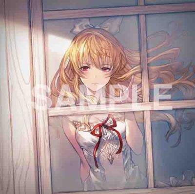 アナザースカイ ~GRANBLUE FANTASY~に関する画像12