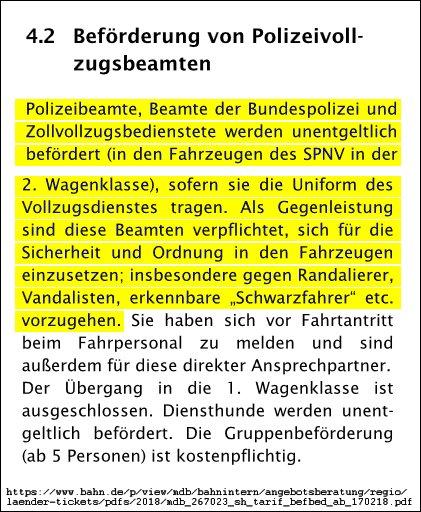 book Signale für Humankapital: Die Rolle