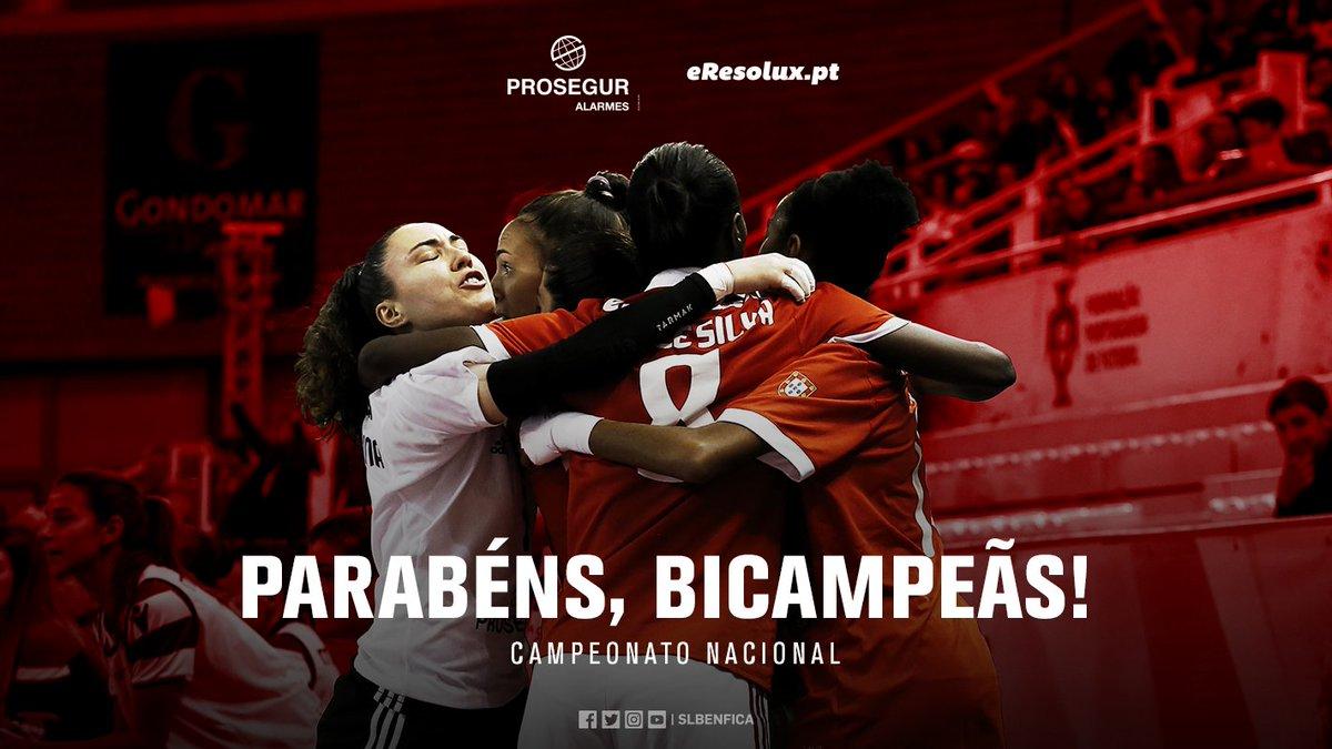 663f57a17f Futsal Feminino  todas as notícias de última hora ao vivo