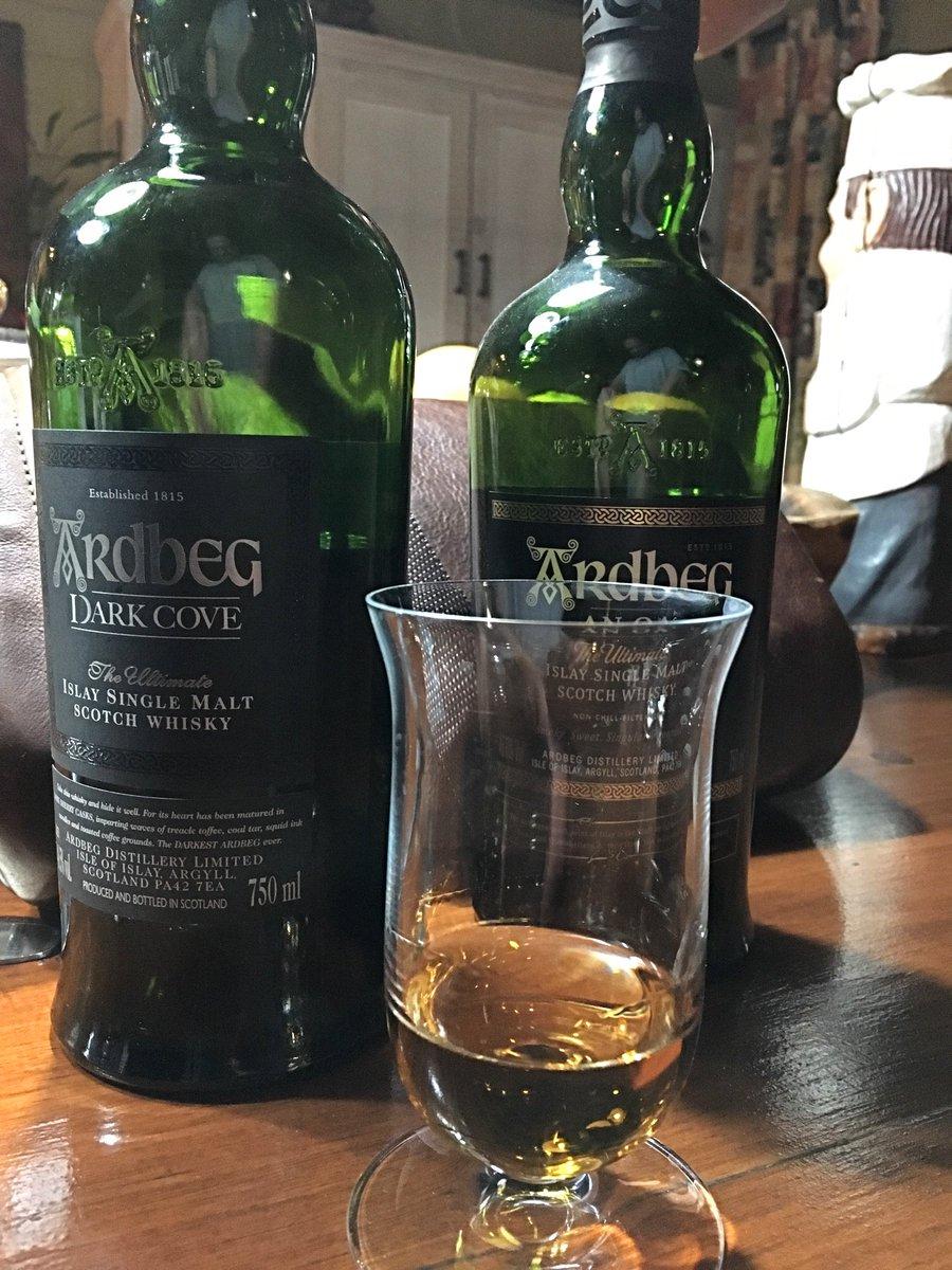 ardbegwhisky hashtag on Twitter ae0ddef98