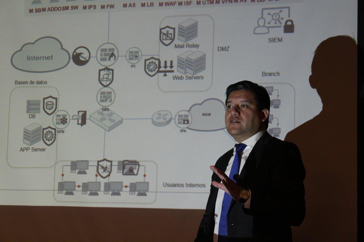 soluciones-optical-network