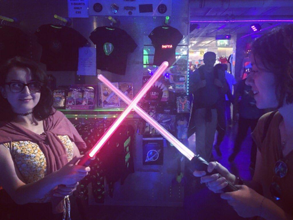 Annalisa On Twitter Revenge Of The Sith Duel On Mustafar Starwars Jedi