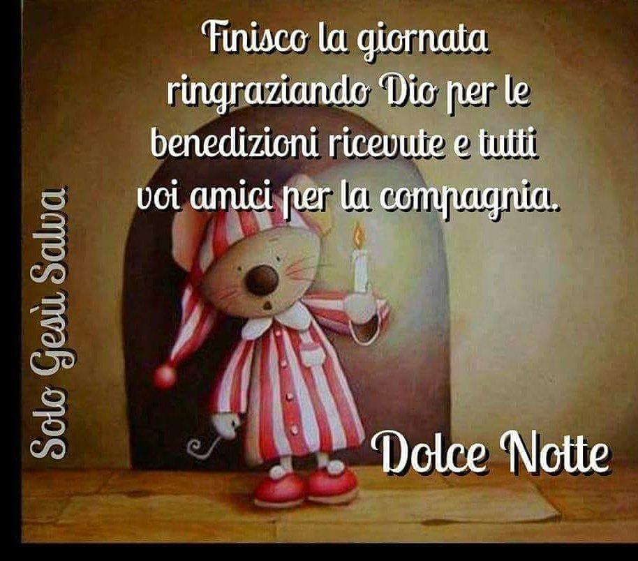 Rita On Twitter Buon Sabato Sera E Una Dolcissima Notte A