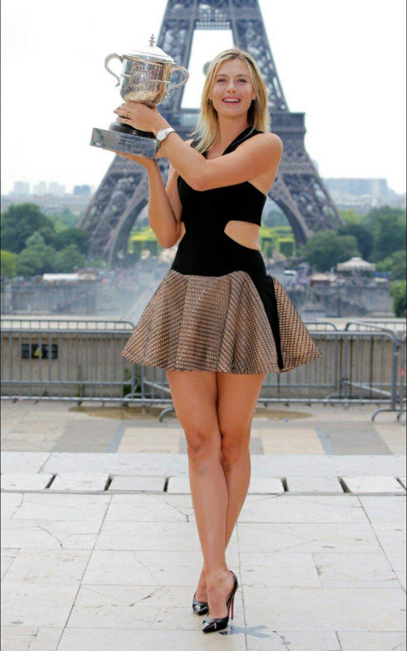 русские артистки в очень коротких юбках донечка так прекрасна