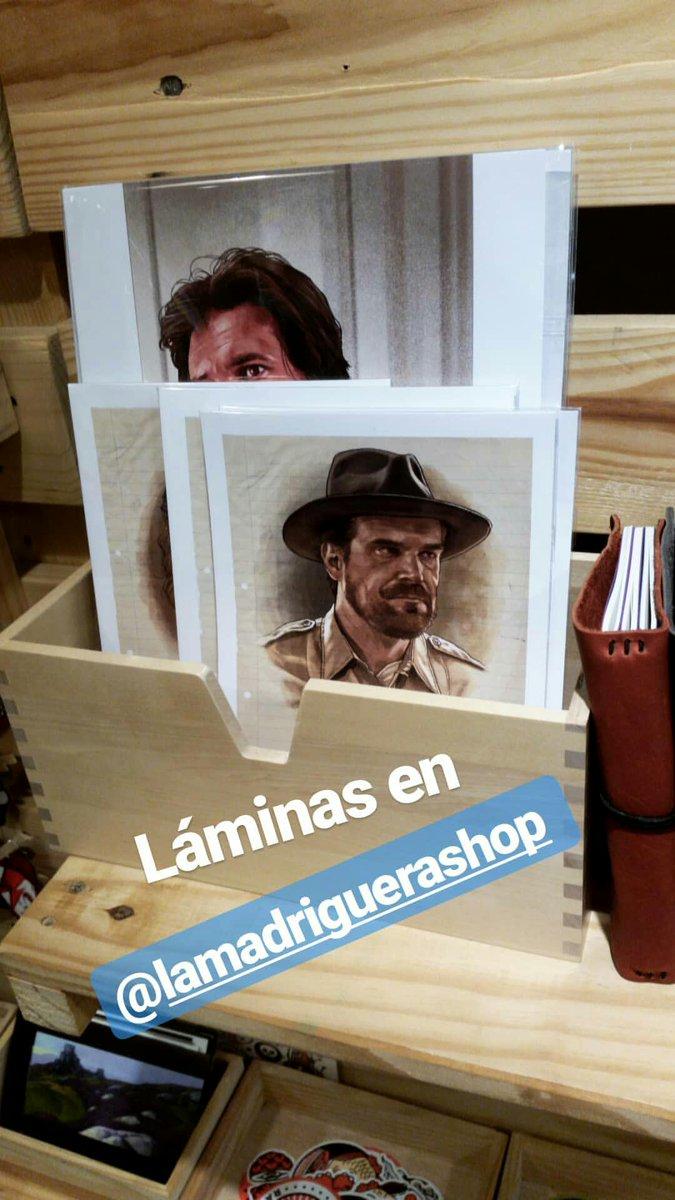 RUIZ BURGOS (@RuizBurgosArt) | Twitter
