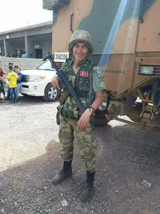 الجيش التركي يتوغل 27 كيلومترًا داخل الأراضي العراقية DetYkYCWsAAdP5V
