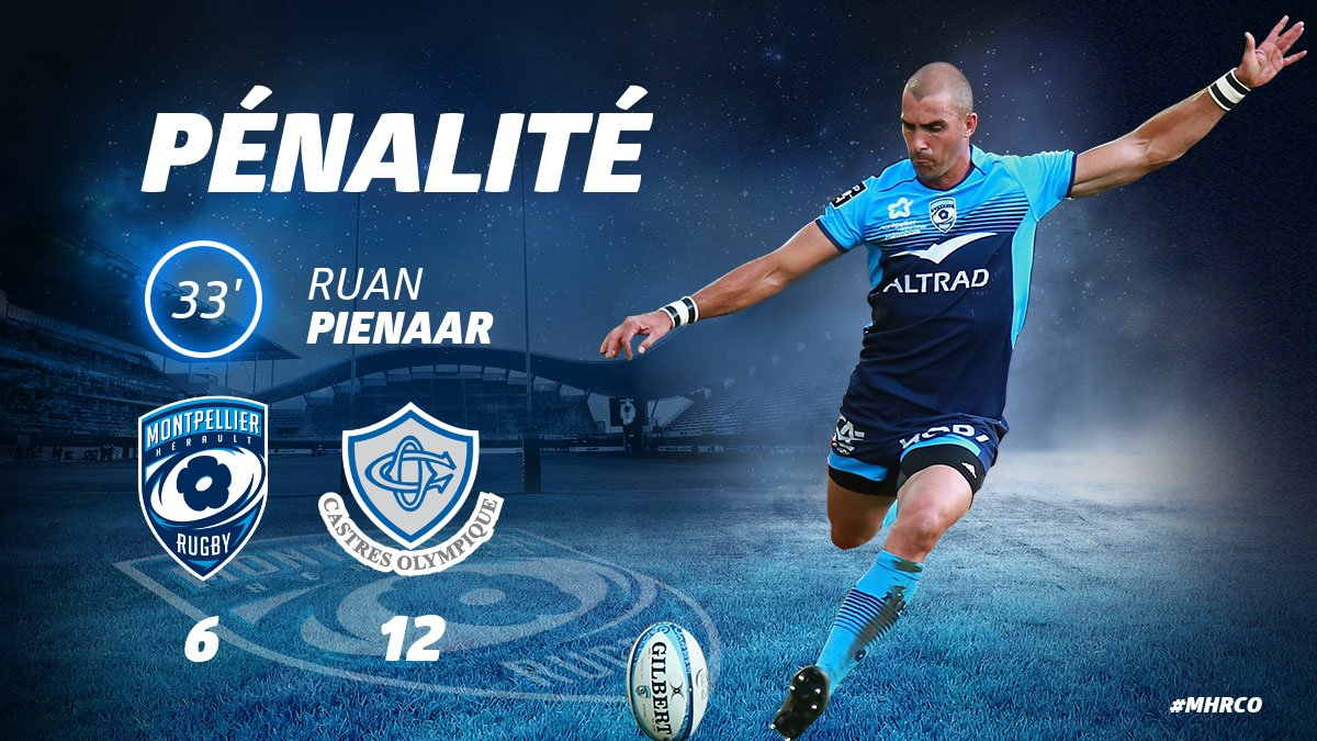 MHR_officiel