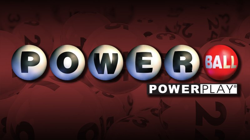 Ohio Lottery On Twitter Tonight S Powerball Drawing Is 74