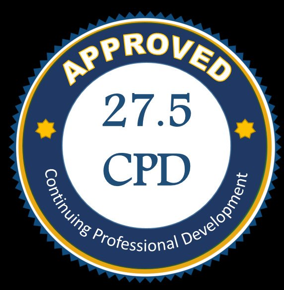 Khalifa Elmusharaf On Twitter Tufh2018 Is Approved For 275 Cpd