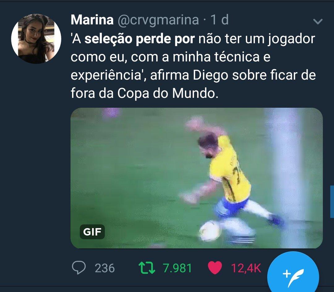 1c72a9beb2 Dona Lúcia on Twitter