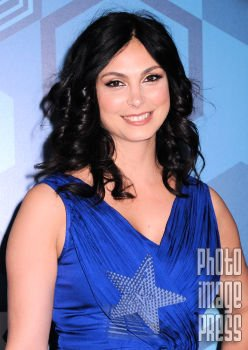 Happy Birthday Wishes to this Lovely Lady Morena Baccarin!