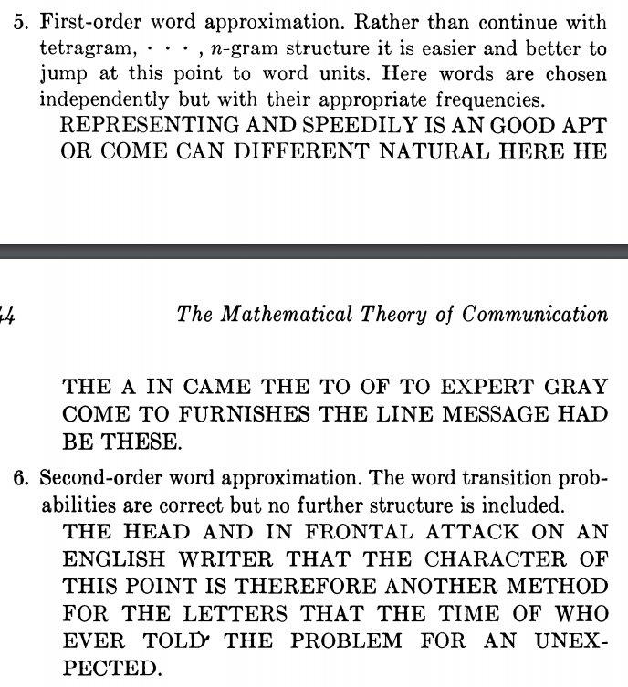 book The Rise of Scientific Philosophy