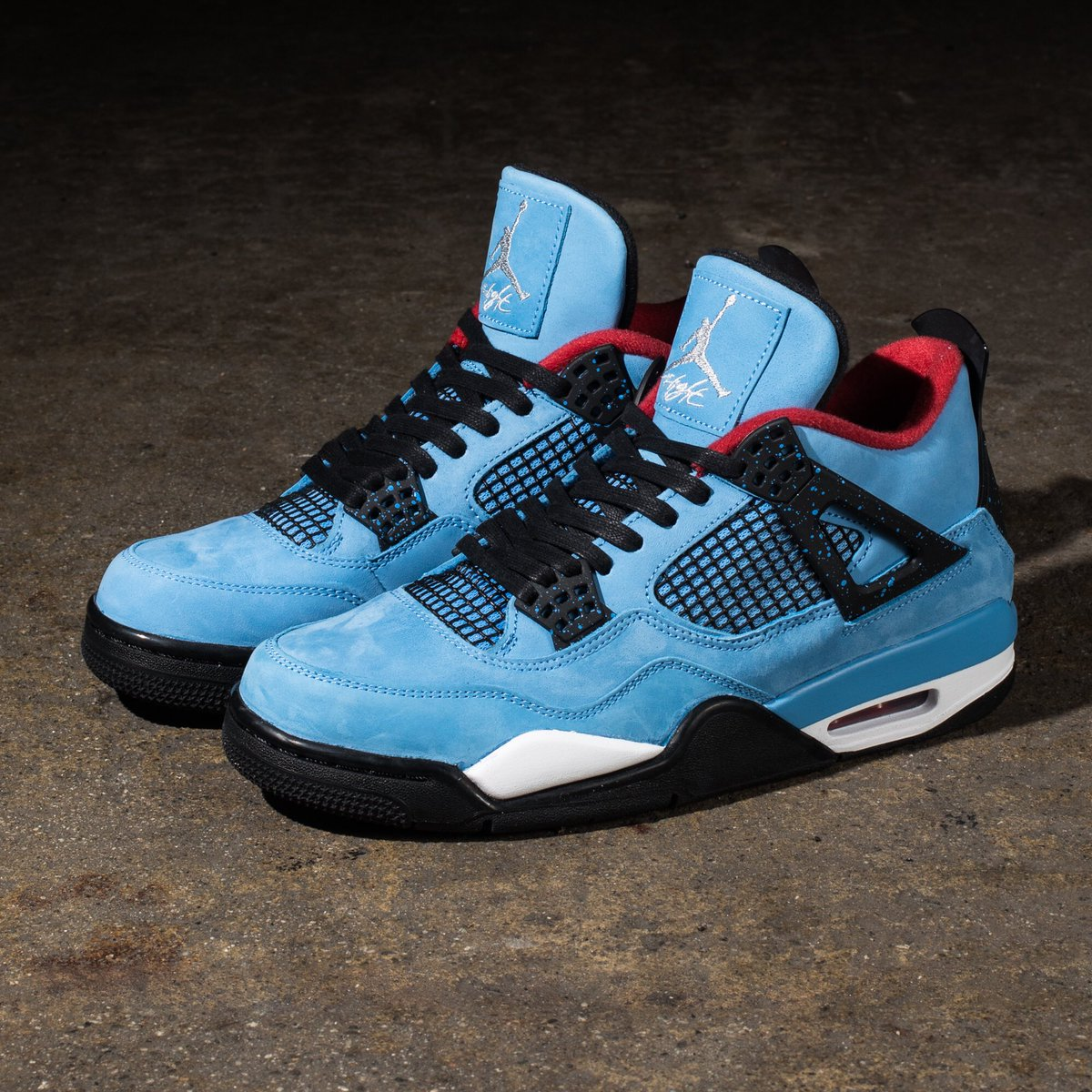 "765f3a47dbcce1 See the Travis Scott x Air Jordan IV ""Cactus Jack"" Raffle Information on  our Instagram now https   instagram.com p BjiWfzhHd9K   pic.twitter.com 2FIAgWcFh5"