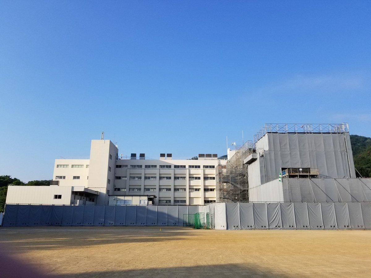 高等 滋賀 短期 大学 学校 附属