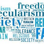 Image for the Tweet beginning: The Demand of Religious Liberty:
