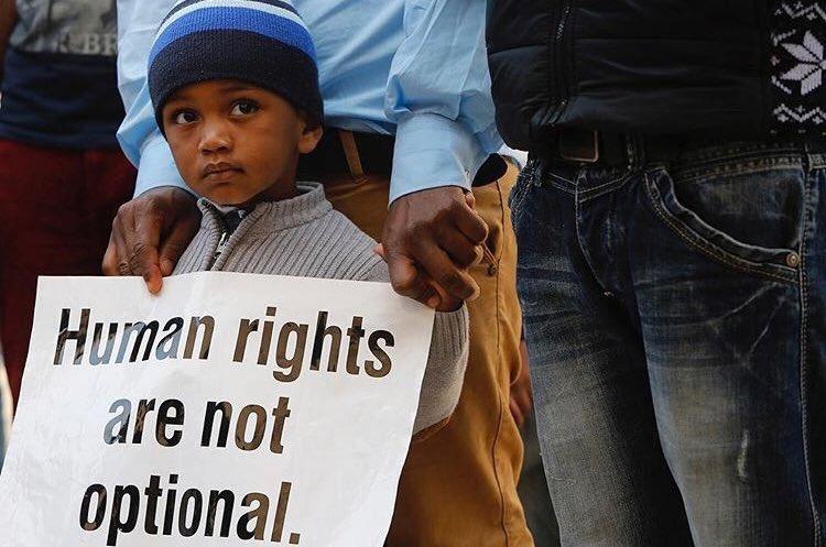 fac human rights groups - 750×497