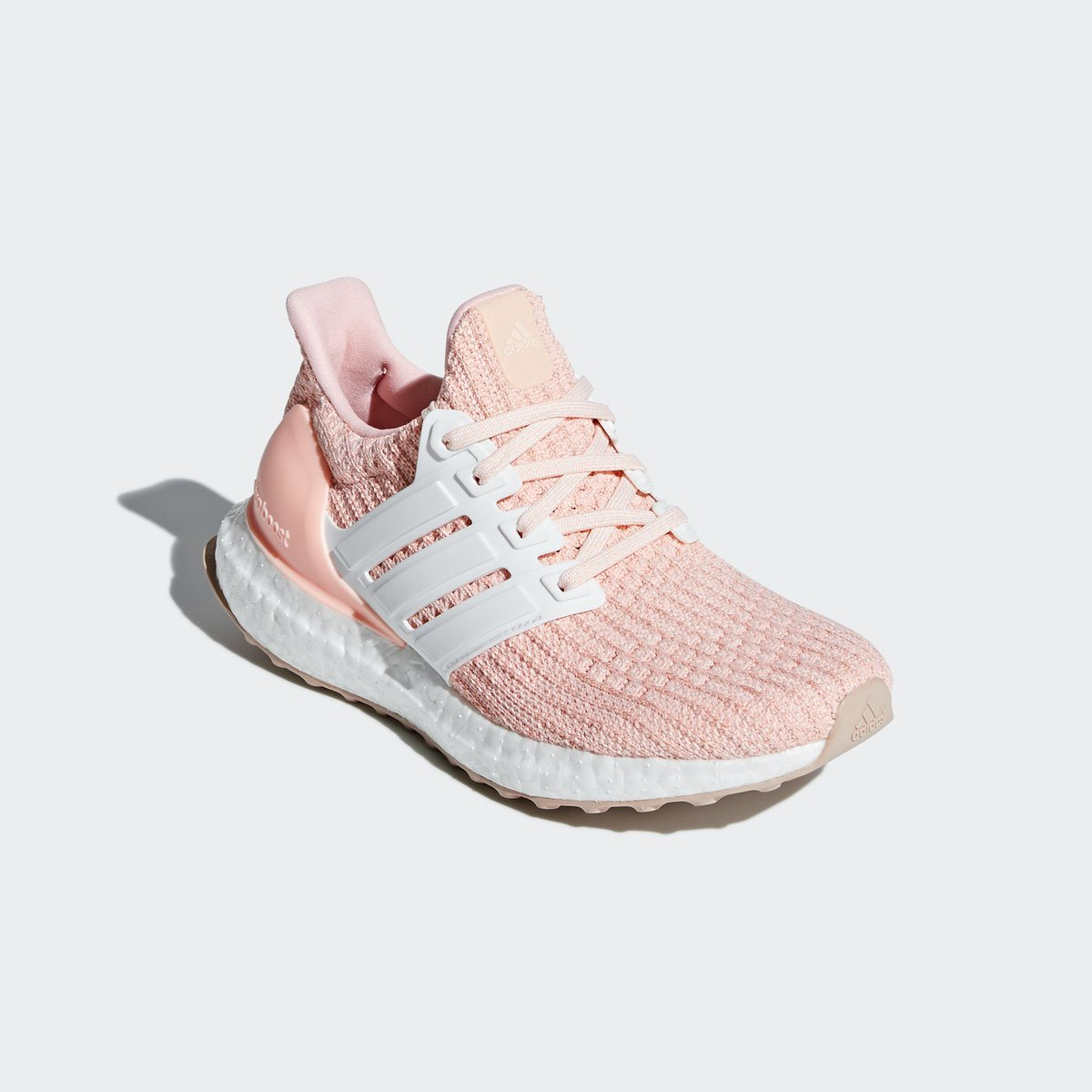 945a5eb14 adidas alerts on Twitter