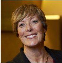 Nachhaltigkeitsorientierte Unternehmensführung: Employer Branding als Ansatz zur Gewinnung geeigneter