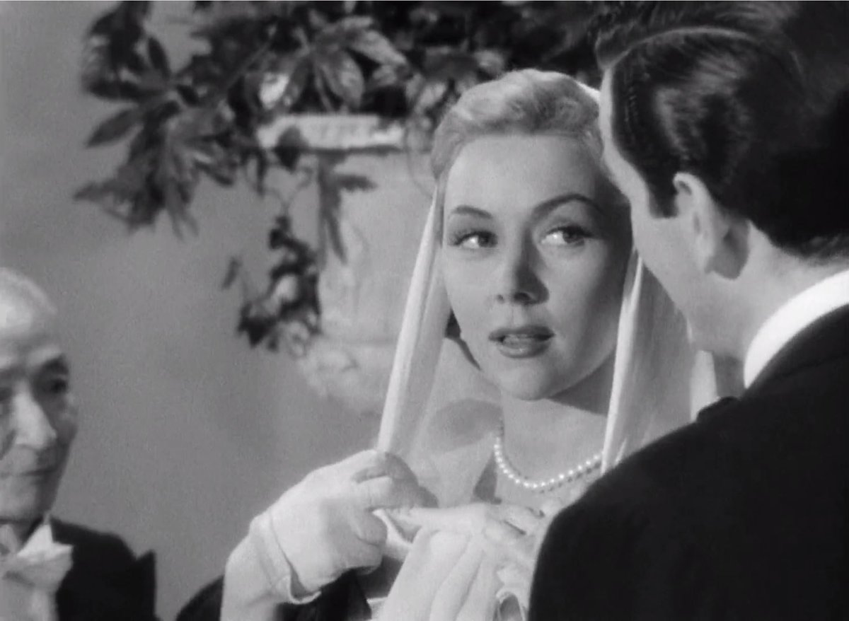 "Gloria Grahame Images ken anderson on twitter: ""the glorious gloria grahame in"