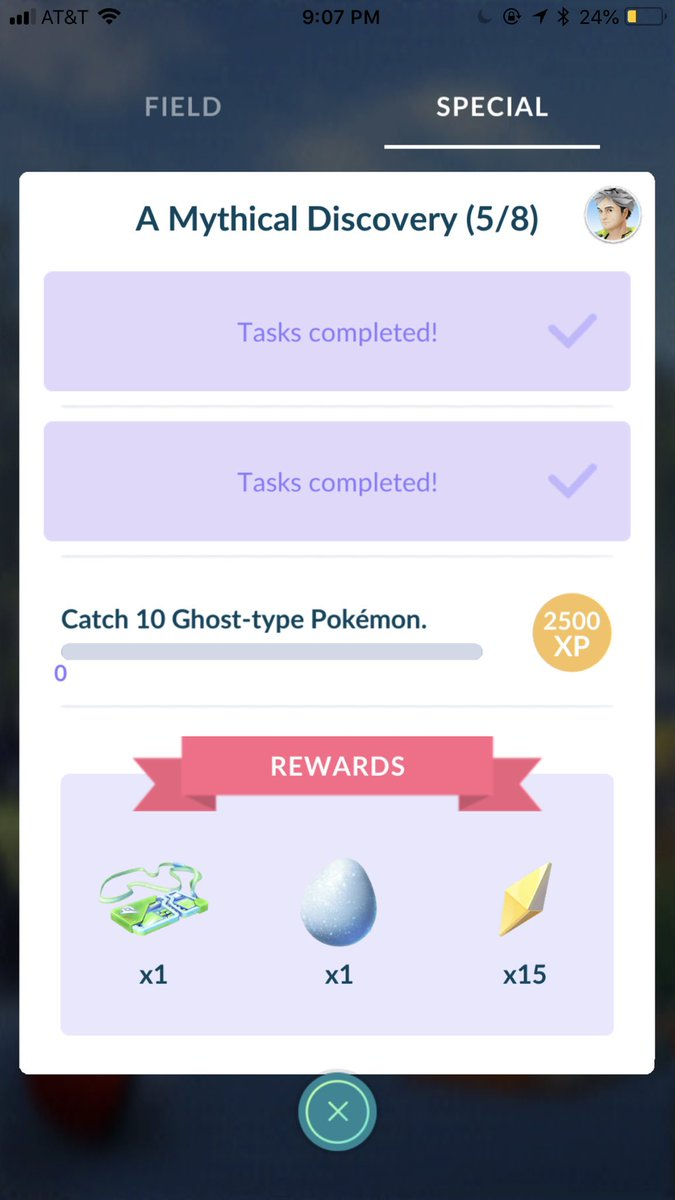 nick trainer tips on twitter check the silph road nest atlas to