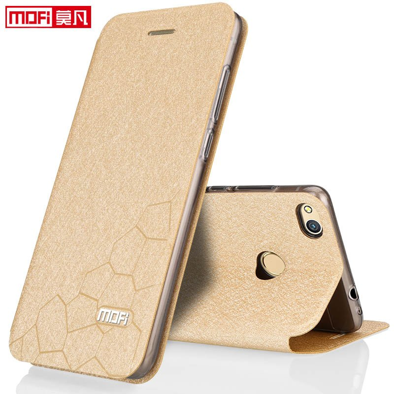 #smartphone #mobile huawei P9 lite 2017 case cover lip luxury leather soft ba...