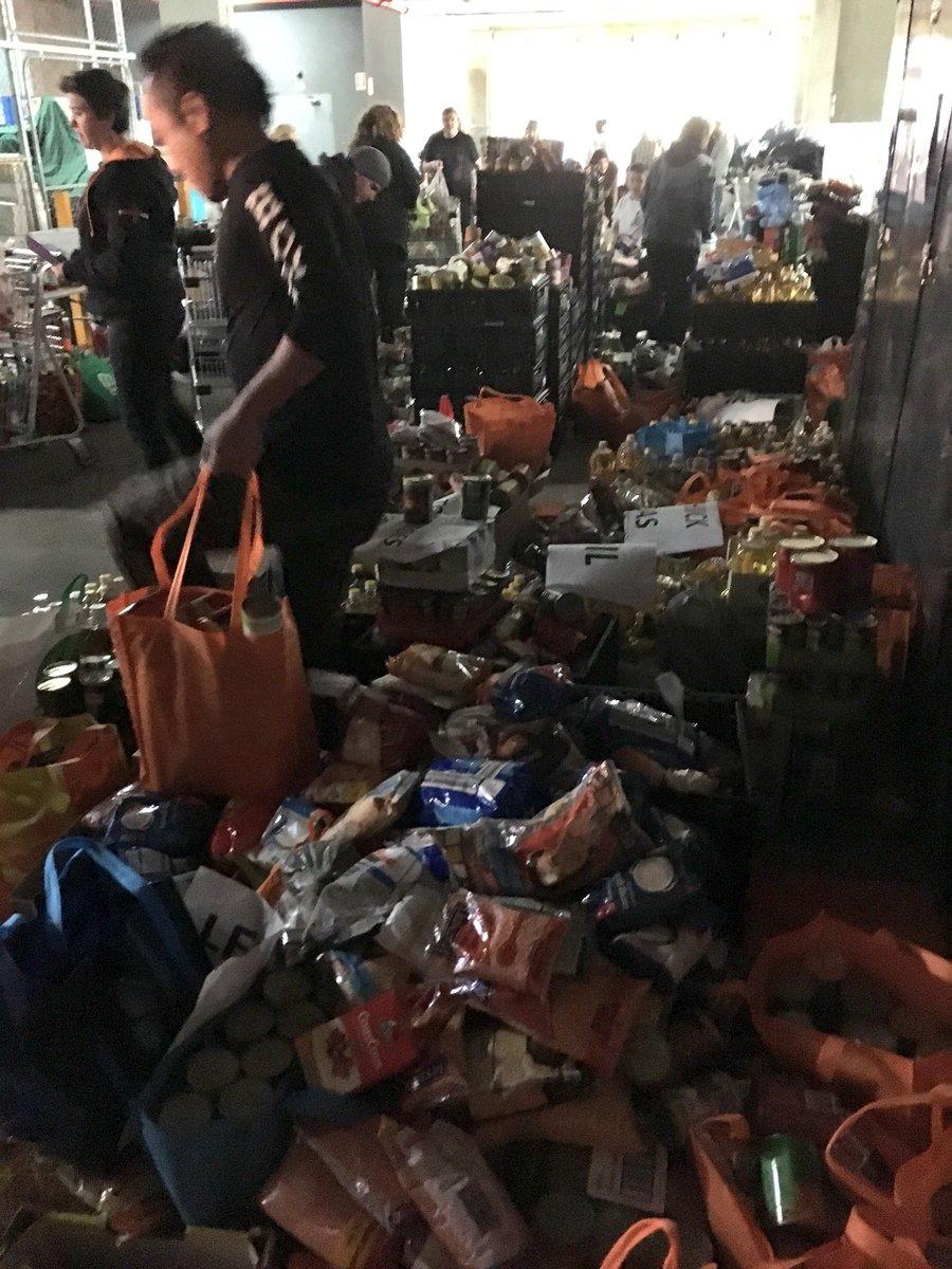 buy china as a sea