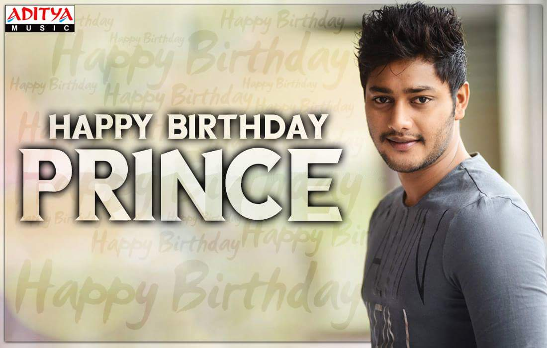 Wishing Actor A Very Happy Birthday!  Listen to Movie Songs Here